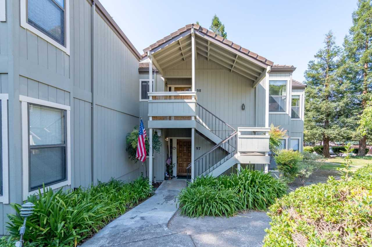111 Bean Creek Rd 98,SCOTTS VALLEY,CA,homes for sale in SCOTTS VALLEY