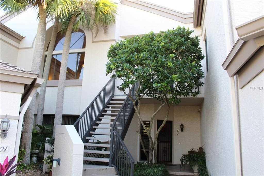3044 Red Oak Court #201 Palm Harbor, FL 34684 | MLS U7841492 Photo 1