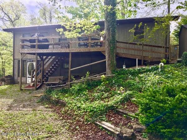 410 Paradise Acres Ln Falls Of Rough KY in Grayson County - MLS# 1480572 | Real Estate Listings For Sale |Search MLS|Homes|Condos|Farms Photo 1