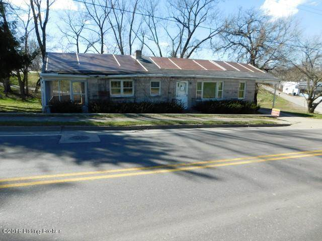 306 N Main Owenton KY in Owen County - MLS# 1497486 | Real Estate Listings For Sale |Search MLS|Homes|Condos|Farms Photo 1