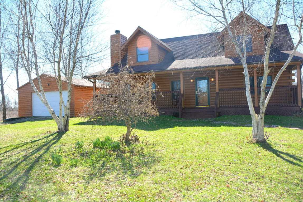 6917 Benson Pike Shelbyville KY in Shelby County - MLS# 1496904   Real Estate Listings For Sale  Search MLS Homes Condos Farms Photo 1