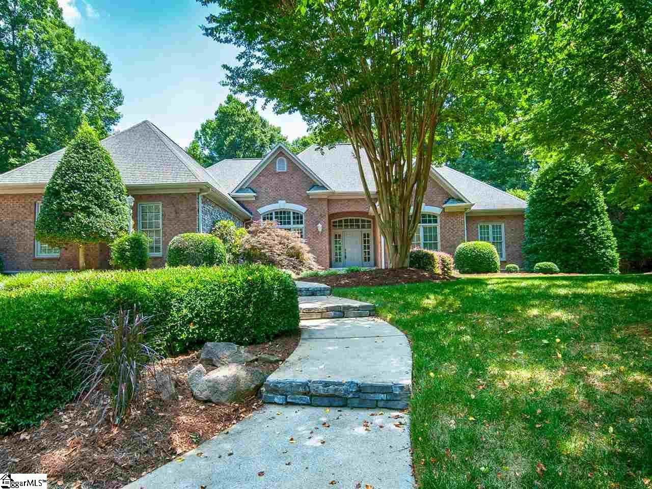 116 Pinehaven Way Simpsonville, SC 29680 | MLS 1370266 Photo 1 - 116 Pinehaven Way Simpsonville, SC 29680 MLS 1370266
