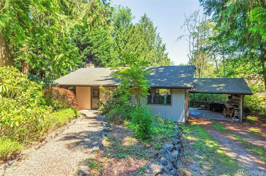 buddhist singles in port ludlow Port ludlow brokers, llc serves the real estate needs of buyers and sellers in port ludlow and on the olympic peninsula our independent real estate brokerage lists and sells port ludlow.