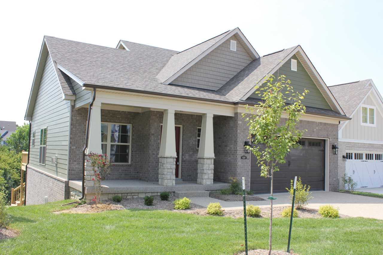 6529 claymont village dr crestwood  ky 40014 mls 1486952 Typing Home Keys Typing Home Keys