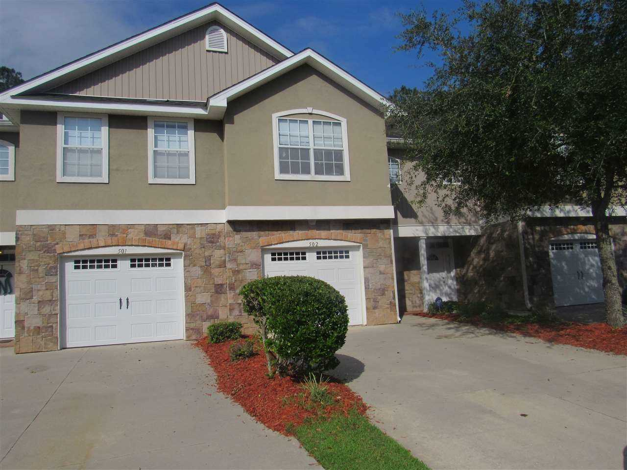 1575 Paul Russell Road Tallahassee, FL 32301 in Brighton Place Condominiums Photo 1