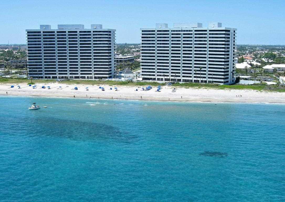 1400 S Ocean Boulevard #N-902 Boca Raton, FL 33432   RX-10396568 - BocaLuxuryCondos.com Photo 1