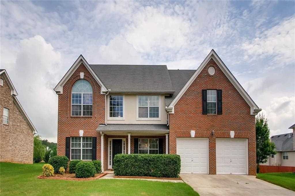 this magnificent home located in the ola school district has been rh atlantarealestatebrokers com