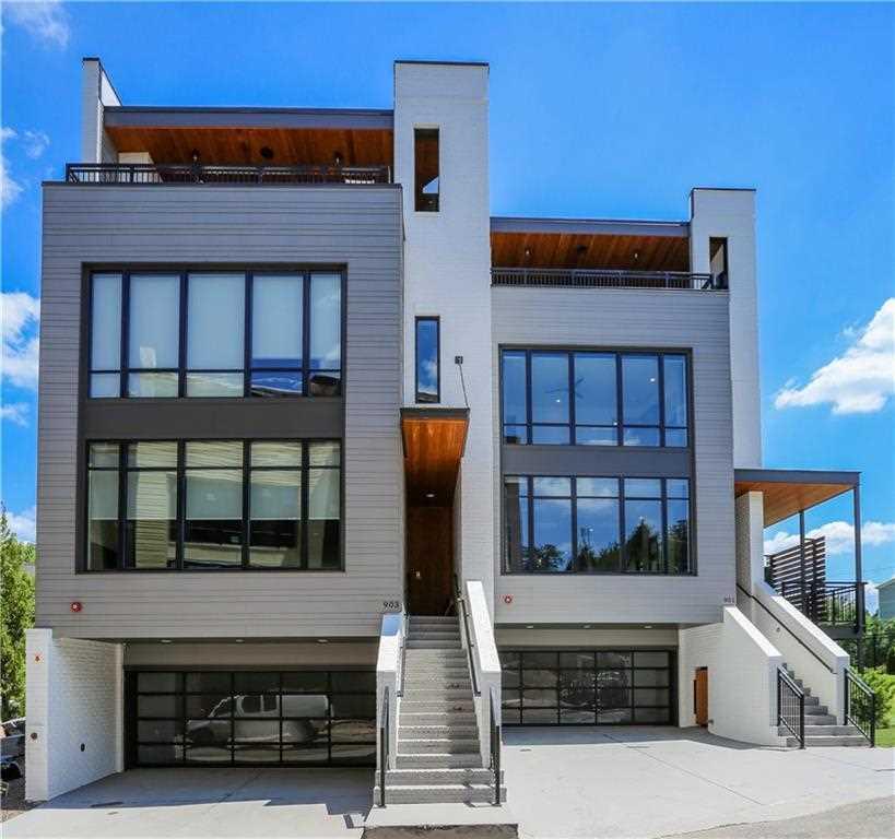 902 Lenox Blvd 2 Atlanta Ga 30324 Premier Atlanta Real Estate