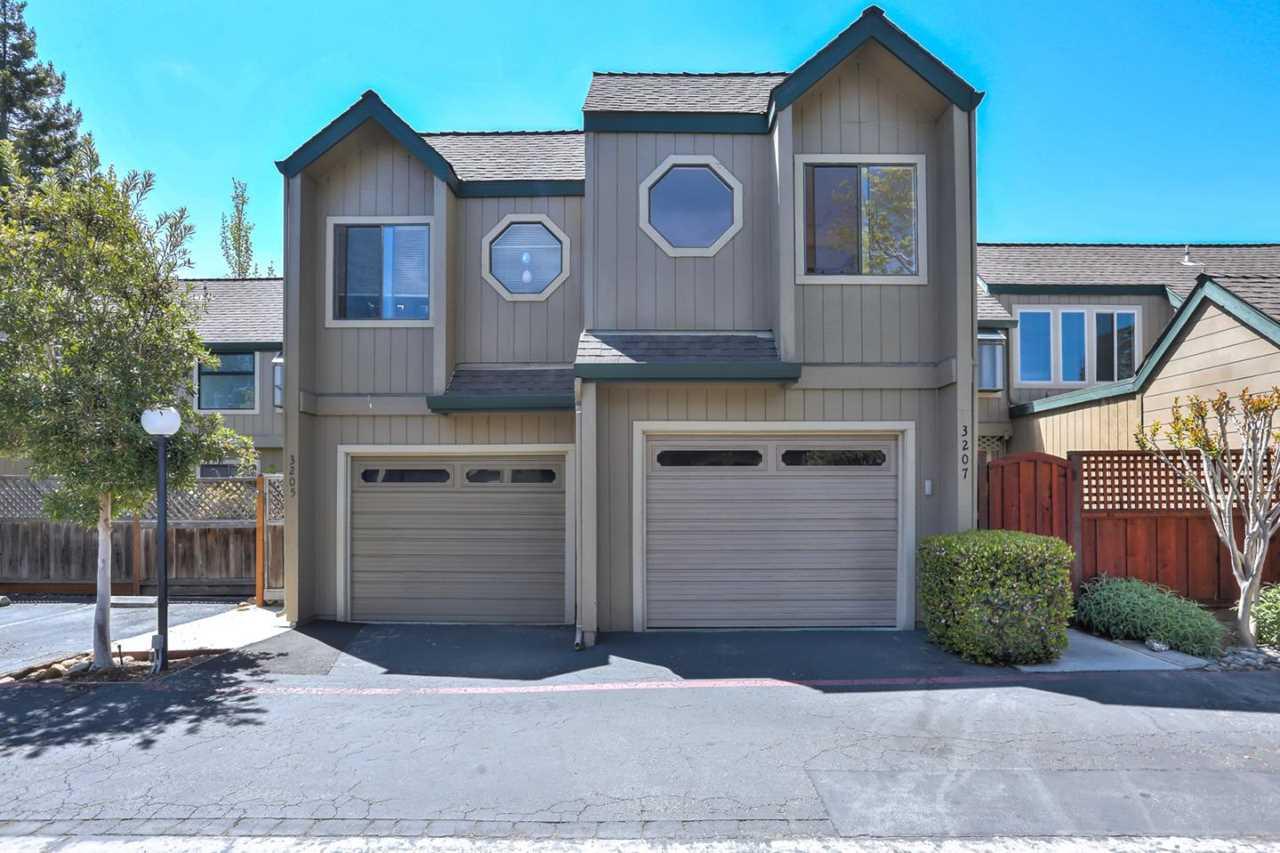 3207 Stockbridge Ln,SANTA CRUZ,CA,homes for sale in SANTA CRUZ Photo 1