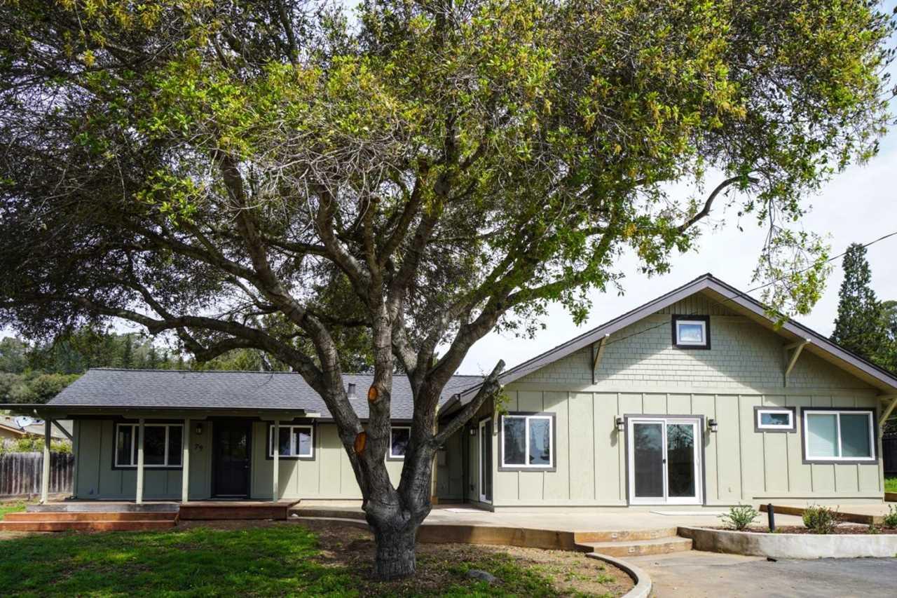 79 Blake Ave,CORRALITOS,CA,homes for sale in CORRALITOS Photo 1