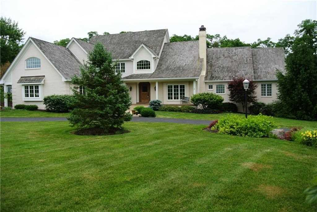7290 Hull Road Zionsville, IN 46077 | MLS 21549686 Photo 1