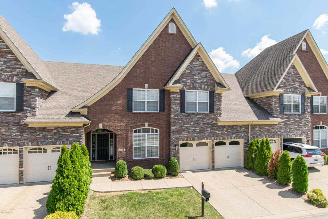 4103 Ethan Cole Ct Prospect KY in Oldham County - MLS# 1490907 | Real Estate Listings For Sale |Search MLS|Homes|Condos|Farms Photo 1