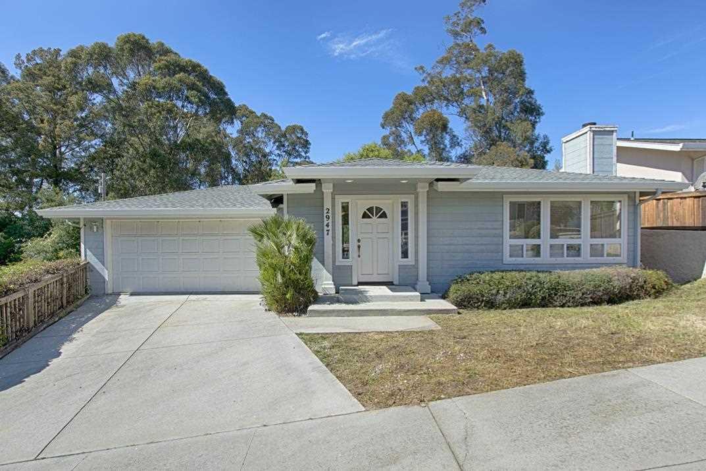 2947 Childers Ln,SANTA CRUZ,CA,homes for sale in SANTA CRUZ Photo 1