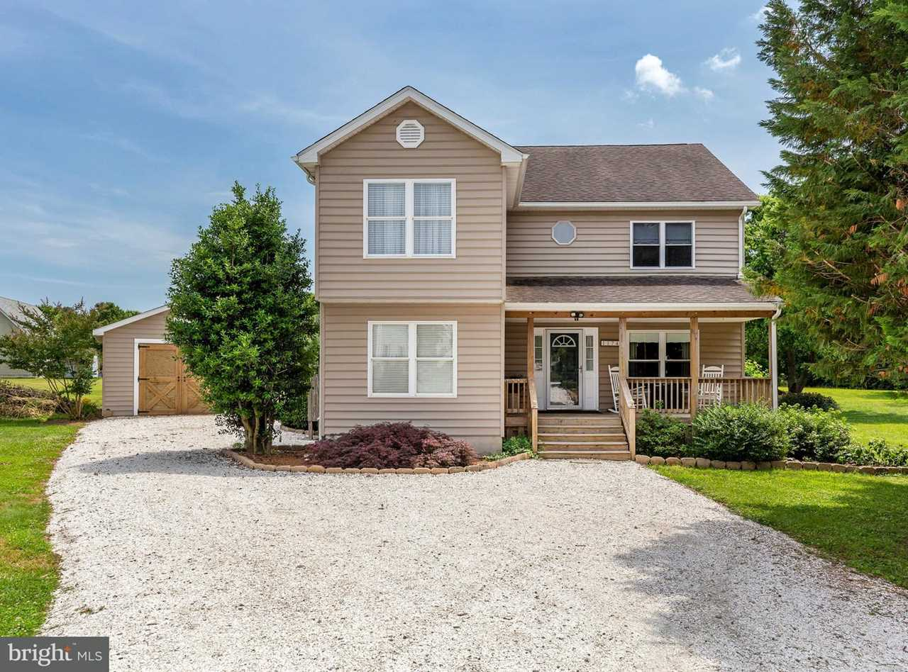 11742 Riverview Dr Berlin, MD 21811 | MLS 1001892864 Photo 1