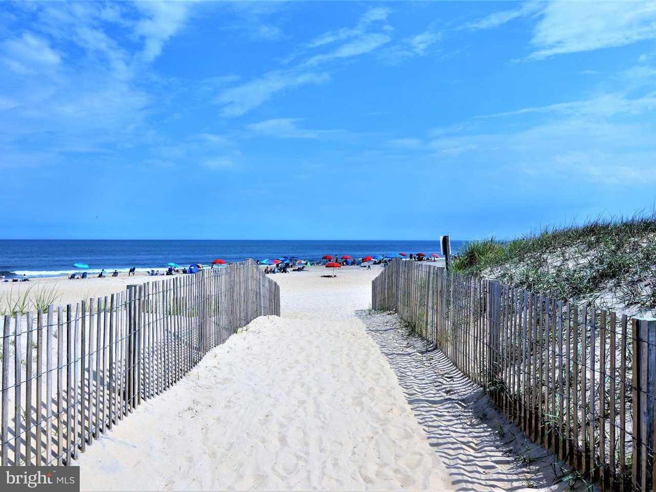 6803 Atlantic Ave #1E Ocean City, MD 21842 | MLS 1001901920 Photo 1