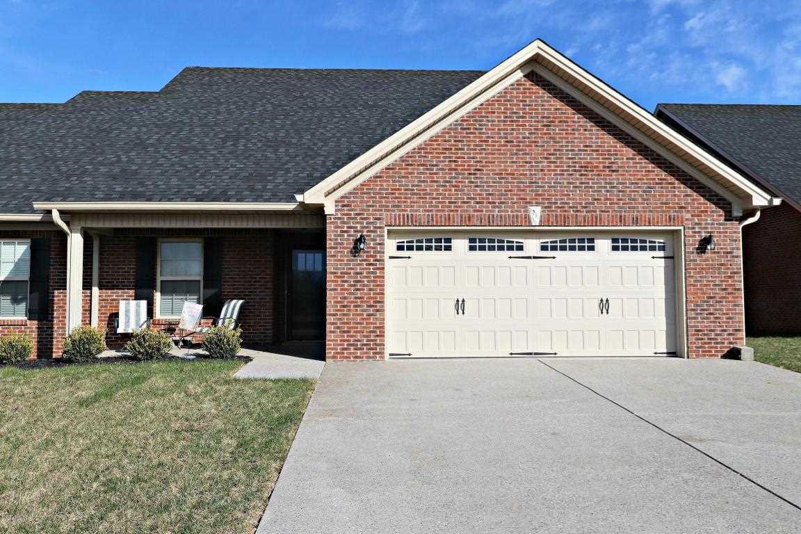 127 Dogwood Villa Dr Shelbyville, KY 40065 | MLS 1498447 Photo 1