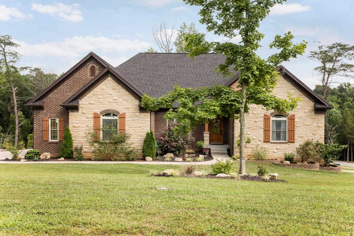 4020 Hidden Falls Dr Prospect KY in Oldham County - MLS# 1507188 | Real Estate Listings For Sale |Search MLS|Homes|Condos|Farms Photo 1