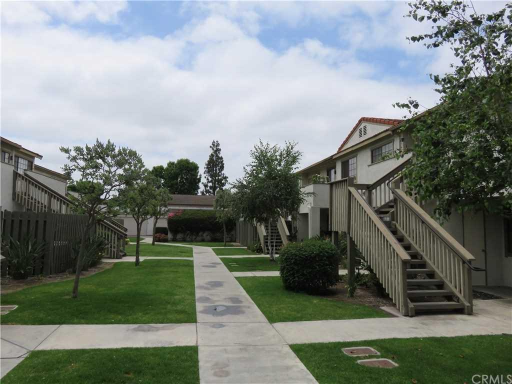 8800 Garden Grove Boulevard #22 Garden Grove CA 92844 Other (Othr) Homes For