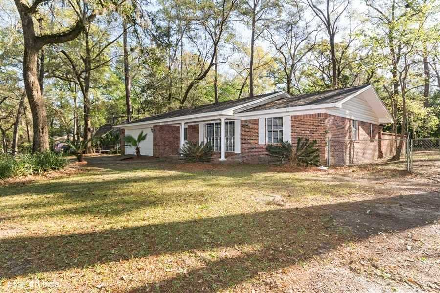 221 Cactus St Tallahassee, FL 32304 in Bloxham Terrace Photo 1