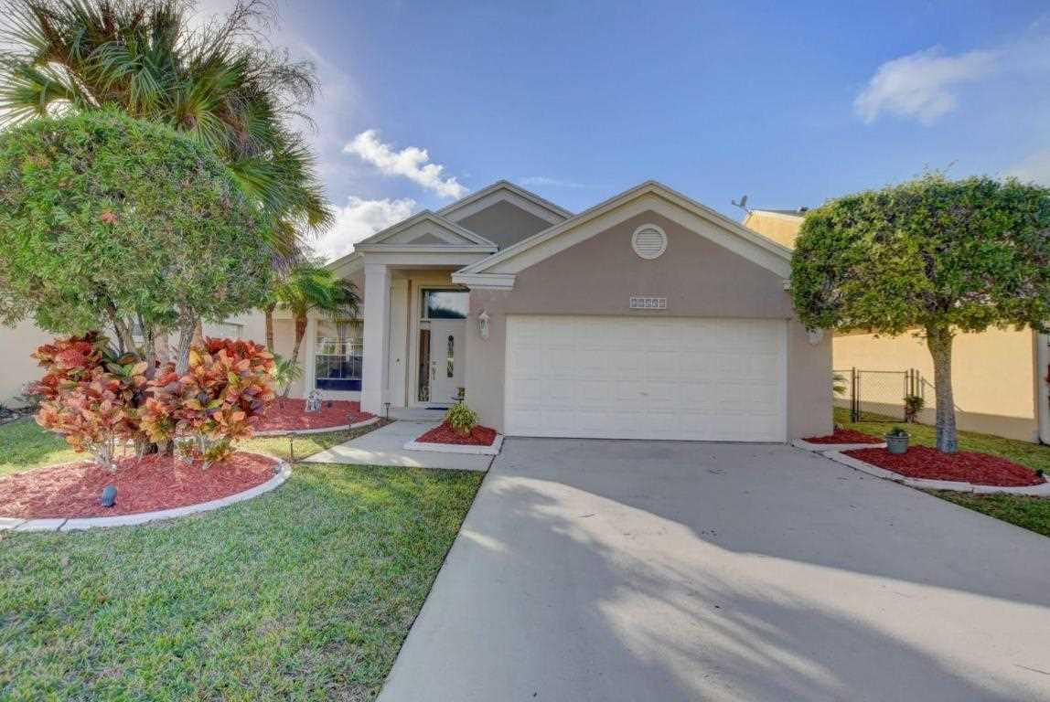 22532 Middletown Drive Boca Raton, FL 33428 - MLS# RX-10442832 | BocaRatonRealEstate.com Photo 1