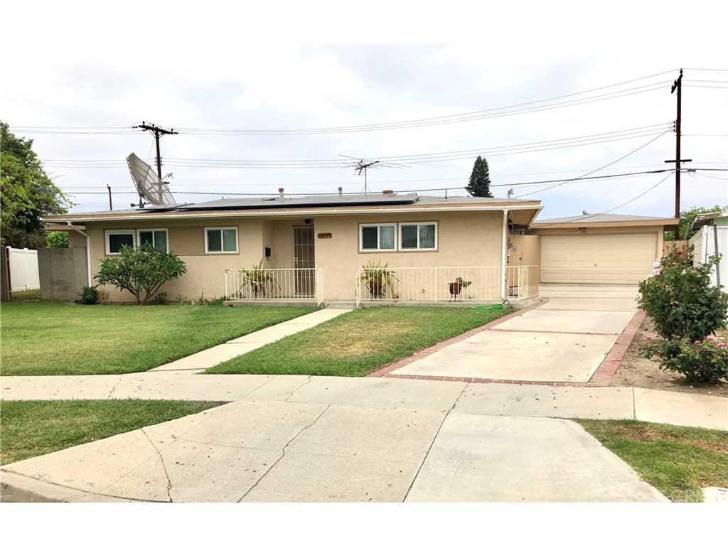 13549 Close Street Whittier Ca 90605 Homes For Ladera Ranch California Condos