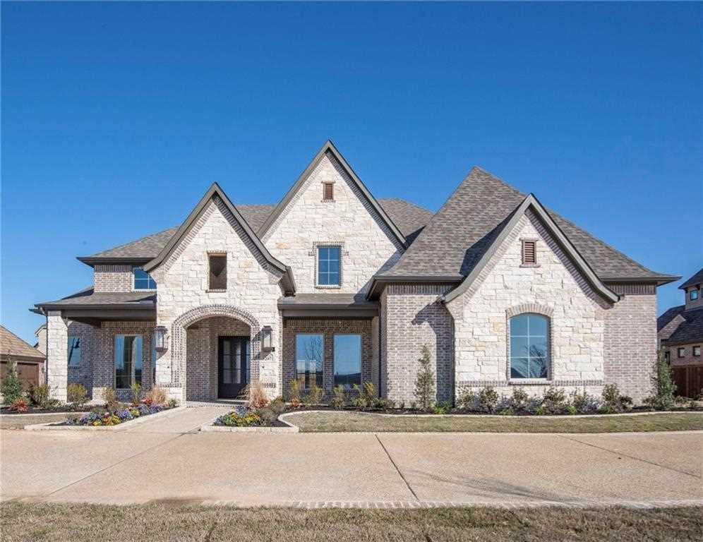1207 Viridian Park Lane Arlington, TX 76005 - MLS#13633064 Photo 1