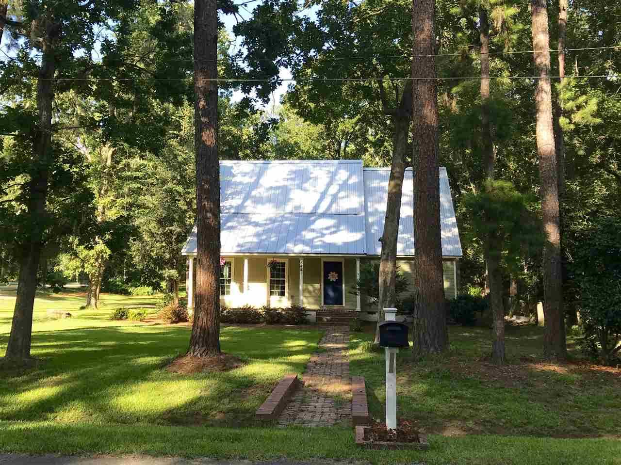 6441 Jet Pilot Tallahassee, FL 32309 in Killearn Acres Photo 1
