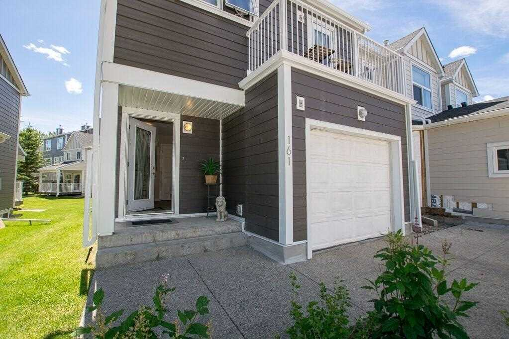 Inglewood Homes For Sale Calgary