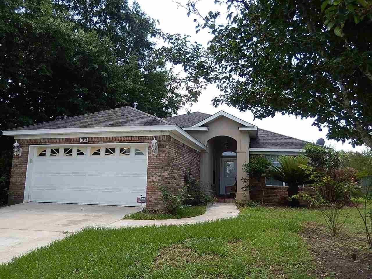 1069 Winter Lane Tallahassee, FL 32311 in Piney Z Photo 1