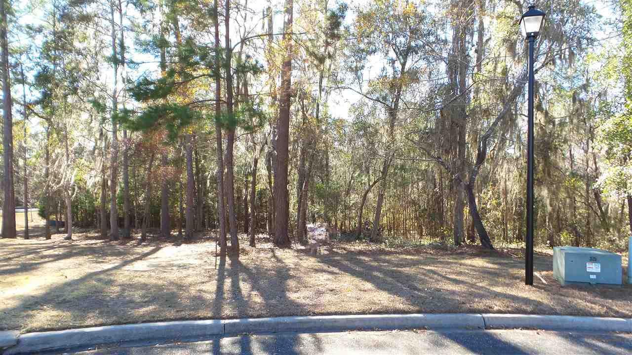 2601 Antietam Trail Tallahassee, FL 32312 in Bull Run Photo 1