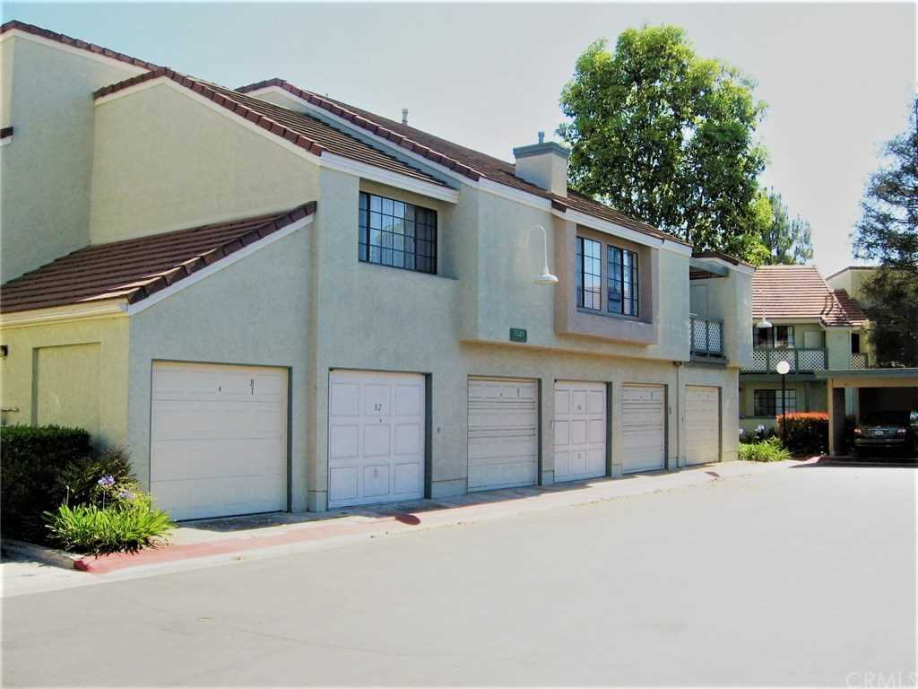 3520 W Sweetbay Court #F Anaheim, CA 92804 | MLS PW18128336