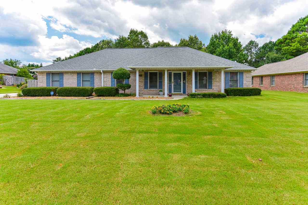 120 Castleton Drive Harvest Al 35749 Mls 1097445