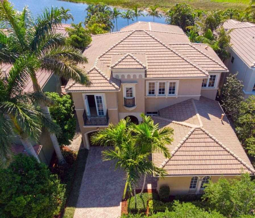 17771 Lake Azure Way Boca Raton, FL 33496 - MLS# RX-10418709 | BocaRatonRealEstate.com Photo 1