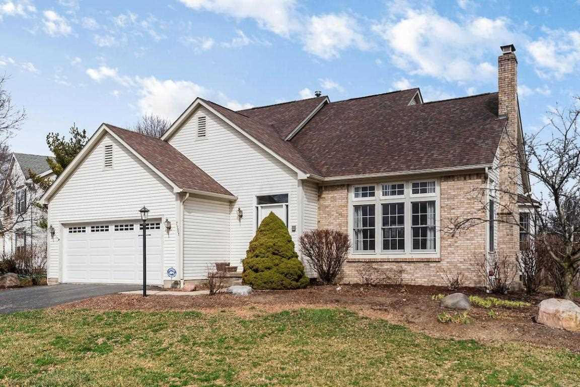 7151 Sherbrook Drive Westerville, OH 43082 | MLS 218006583 Photo 1
