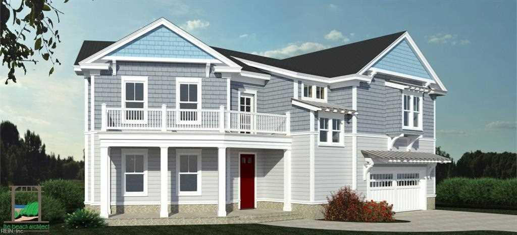 William E Wood Property Management Newport News Va