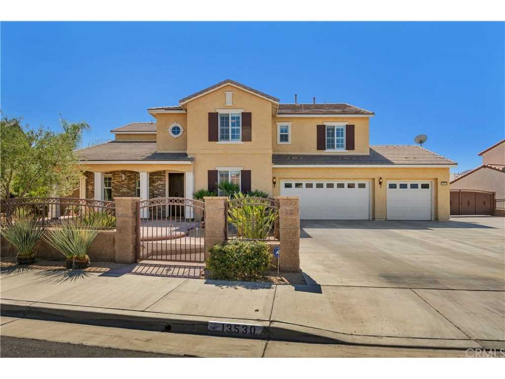 13530 Kelton Court Moreno Valley CA 92555 Homes For Sale Ladera Ranch CA  California Condos For