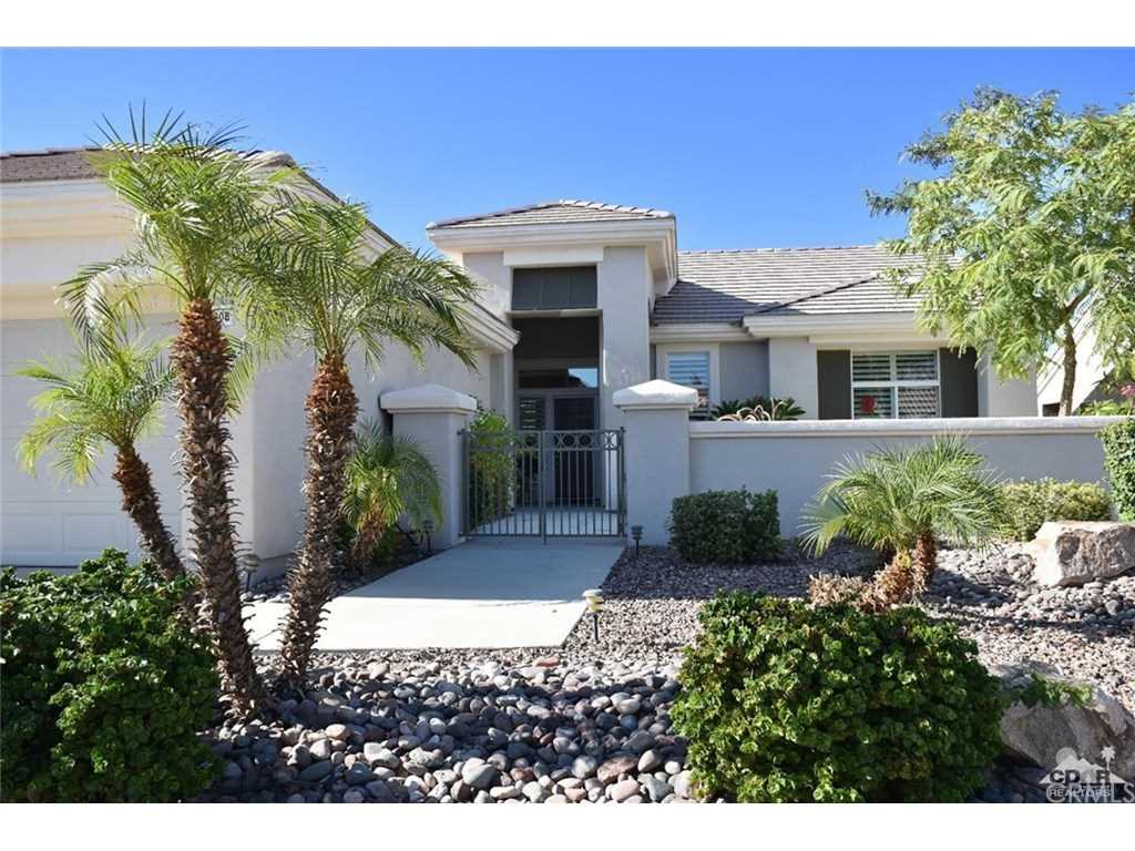 78908 Yellen Drive Palm Desert CA 92211 Sun City () Homes For Sale Ladera  Ranch