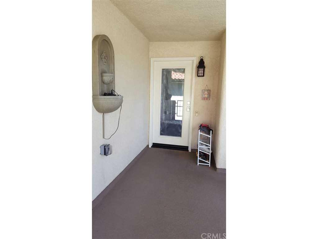 2111 Via Puerta #Q Laguna Woods CA 92637 Leisure World (Lw) Homes ...
