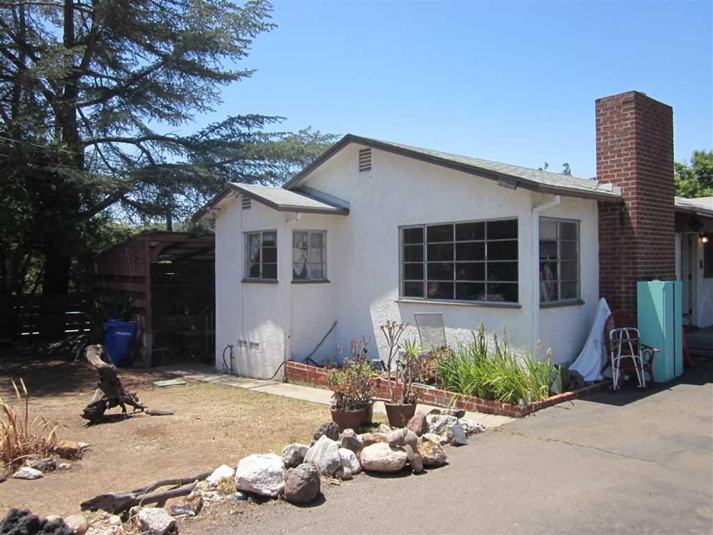 10455 rancho rd la mesa ca 91941 la mesa homes for sale ladera ranch