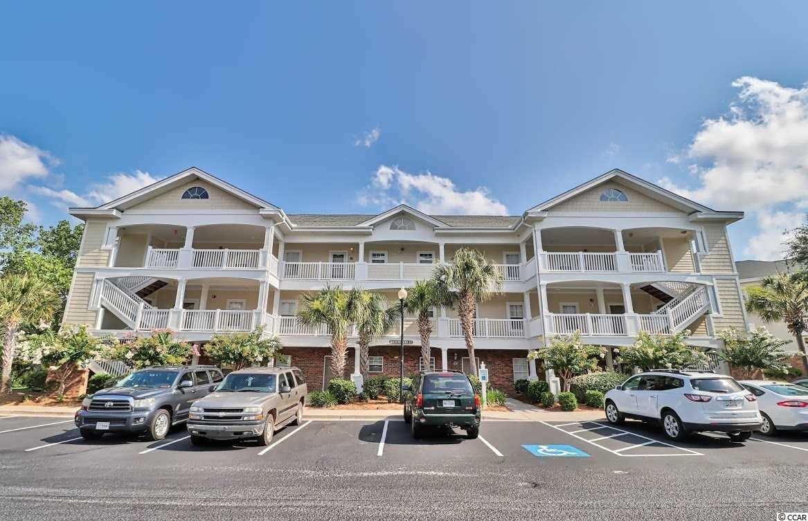 5801 Oyster Catcher Dr 1723 North Myrtle Beach Sc 29582