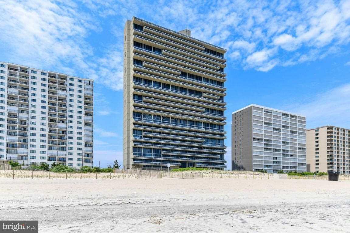 9900 Coastal Hwy 1912 Ocean City Md 21842 Mls 1001563562