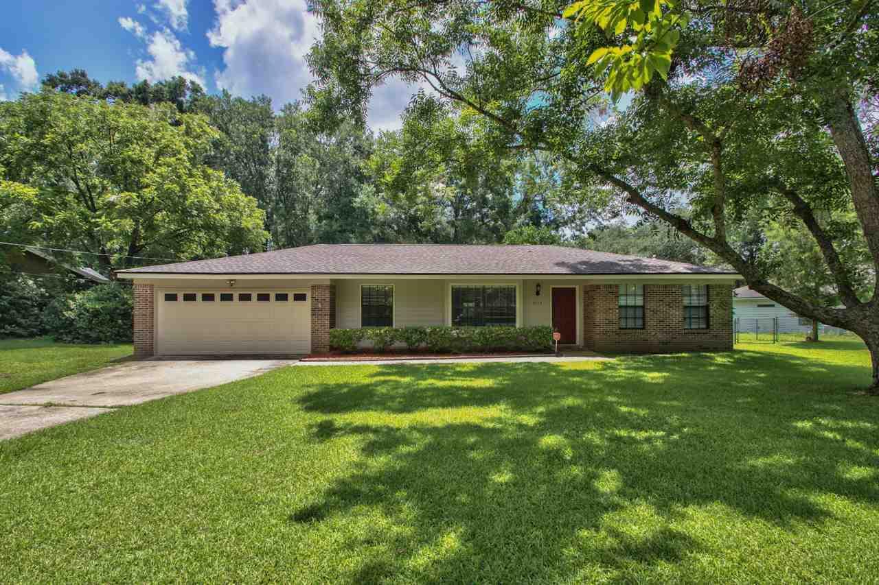 6715 Johnstown Loop Tallahassee, FL 32309 in Killearn Acres Photo 1