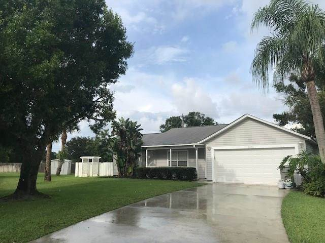 5050 9th St Vero Beach Fl 32966 Mls 207140