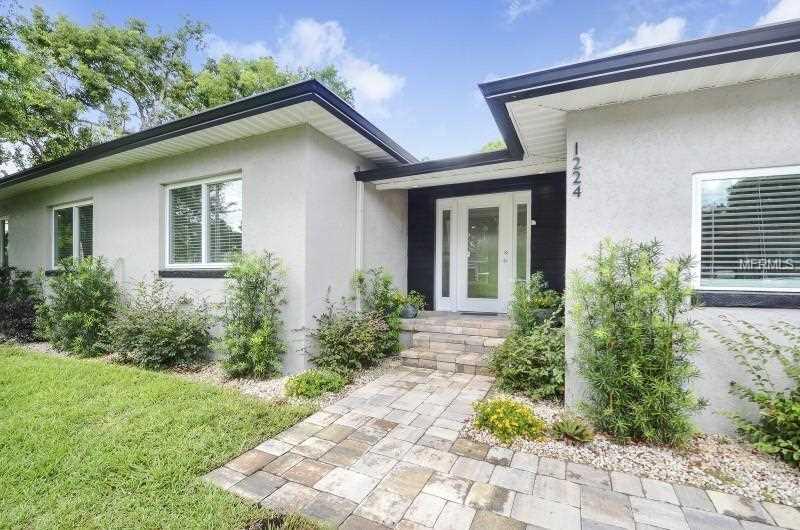 1224 Cole Road Orlando FL - For Sale | RE/MAX Downtown Photo 1