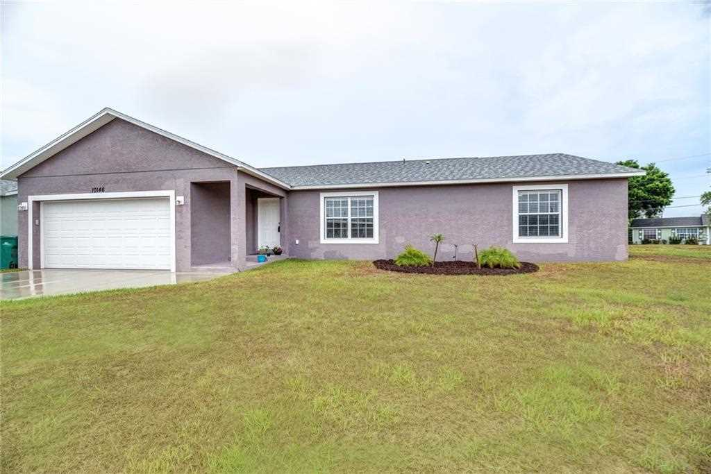 10146 Poet Place Englewood, FL 34224 | MLS A4403304 Photo 1