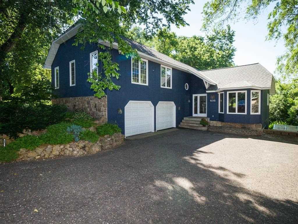 Mls 4976902 Ramsey County Home For Sale Little Canada