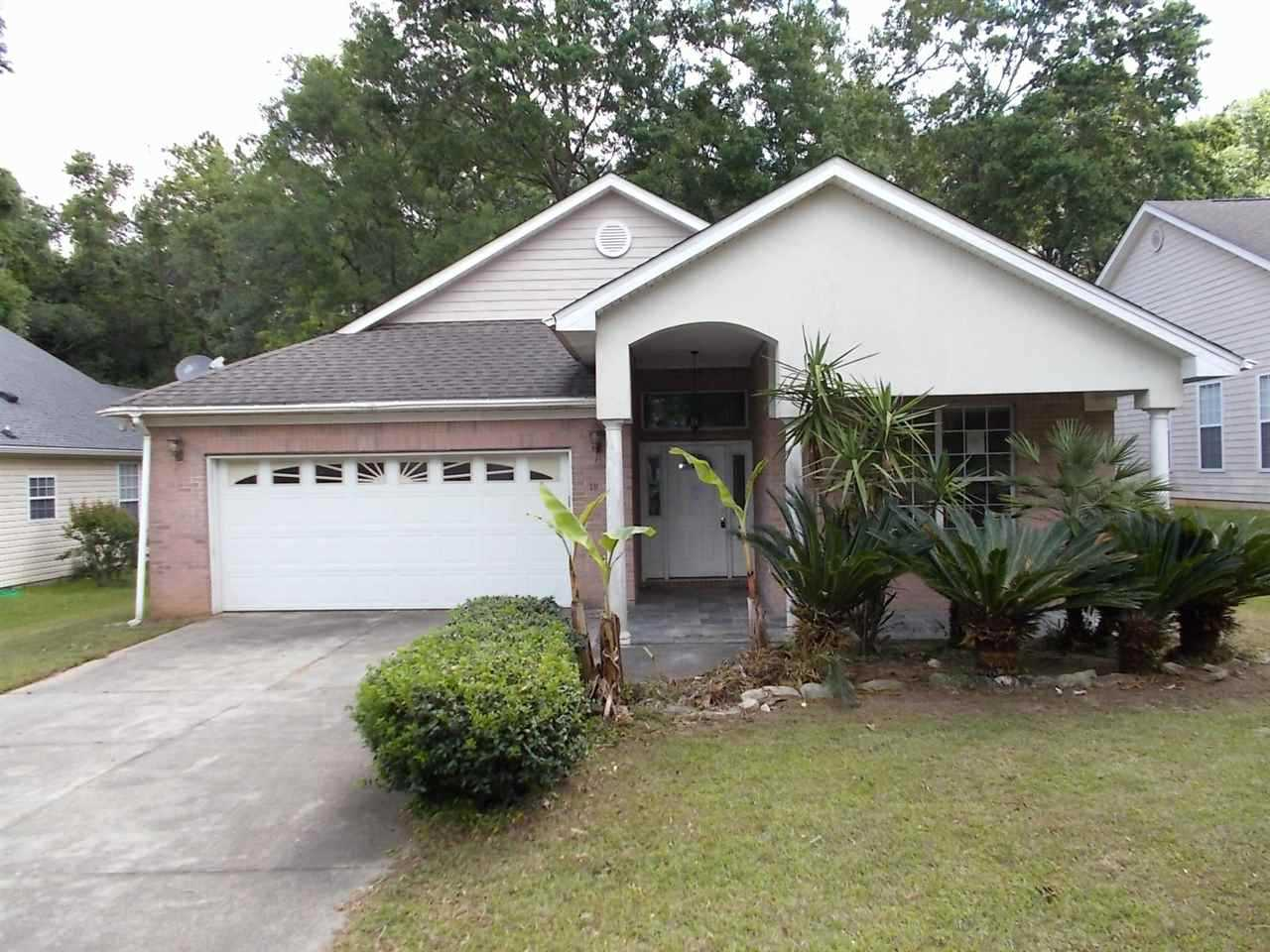 1067 Park View Drive Tallahassee, FL 32311 in Piney Z Photo 1