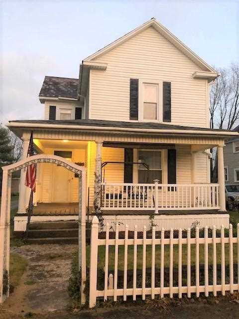 216 S Mount Pleasant Avenue Lancaster, OH 43130 | MLS 217042534 Photo 1