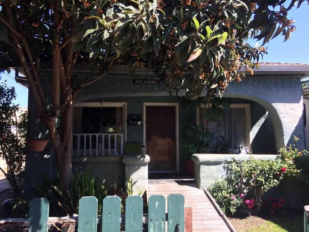 315 julian street san jose ca 95112 homes for sale ladera ranch ca