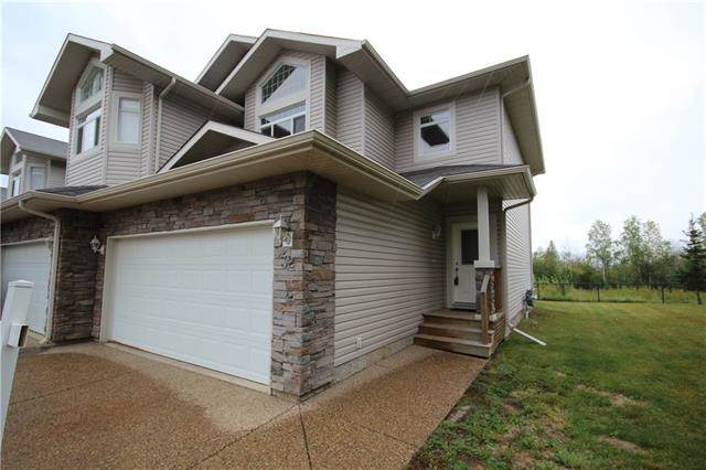 230 Wilson Drive #32Fort McMurrayT9H 0A4| MLS#FM0138817   Jennifer Fahey  Photo 1